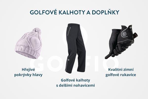 kalhoty-telo