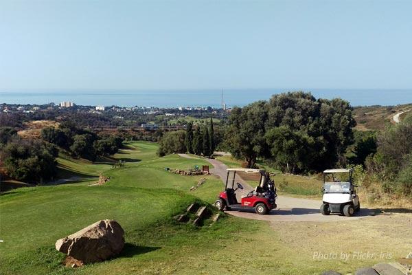 spanelsko-marbella-country-club-golf-course