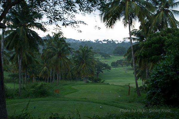 srilanka-golfovy-klub-victoria