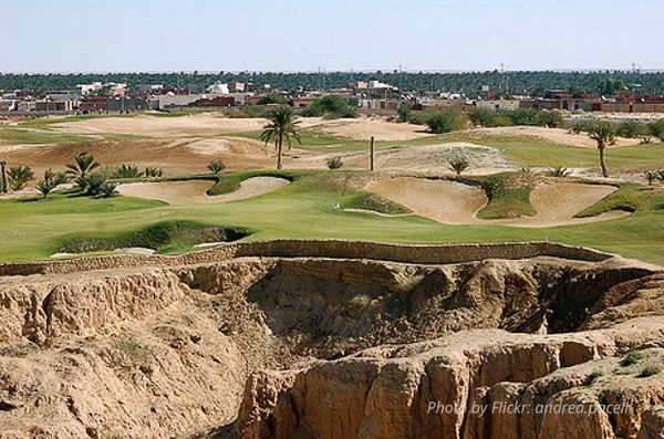 tunisko-golfovy-klub-tozeur-oasi