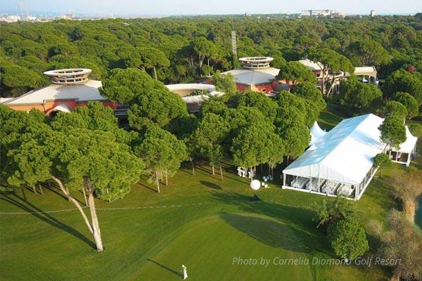 turecko-cornelia-diamond-golf-resort