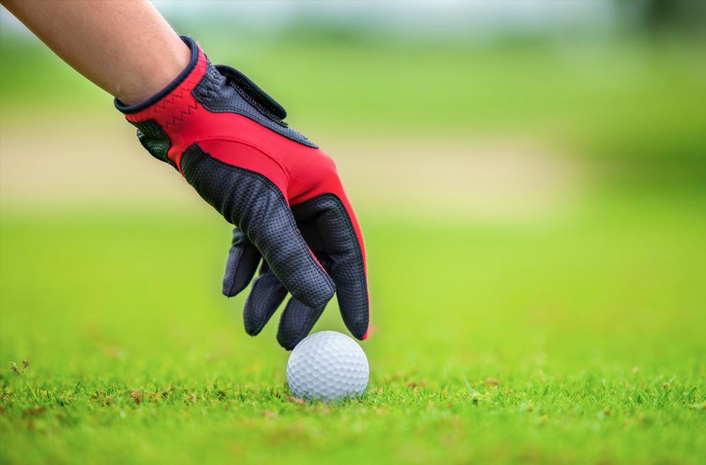 Co jsou trestné rány v golfu