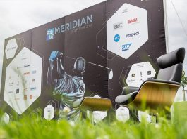 Meridian a Trophy Golf Tour