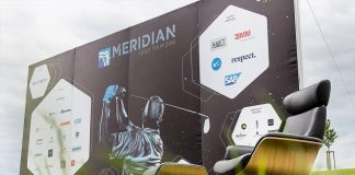 Meridian a Trophy Golf Tour