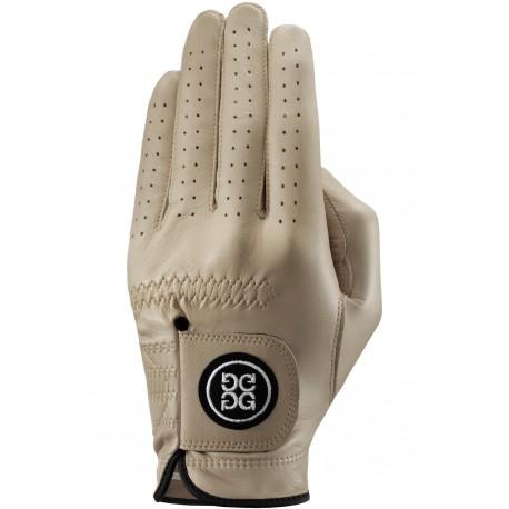 Golfová rukavice Gfore