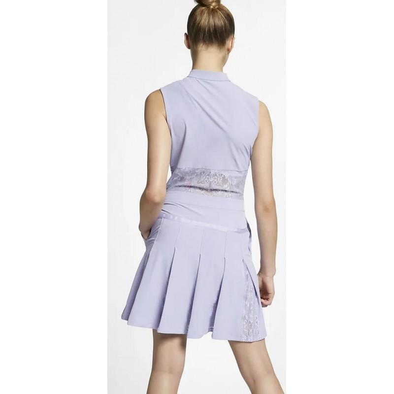 Golfové šaty